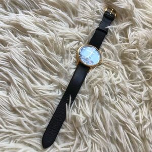 kate spade Accessories - Kate Spade Watch